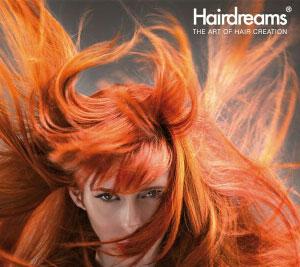 extensiones-hairdreams